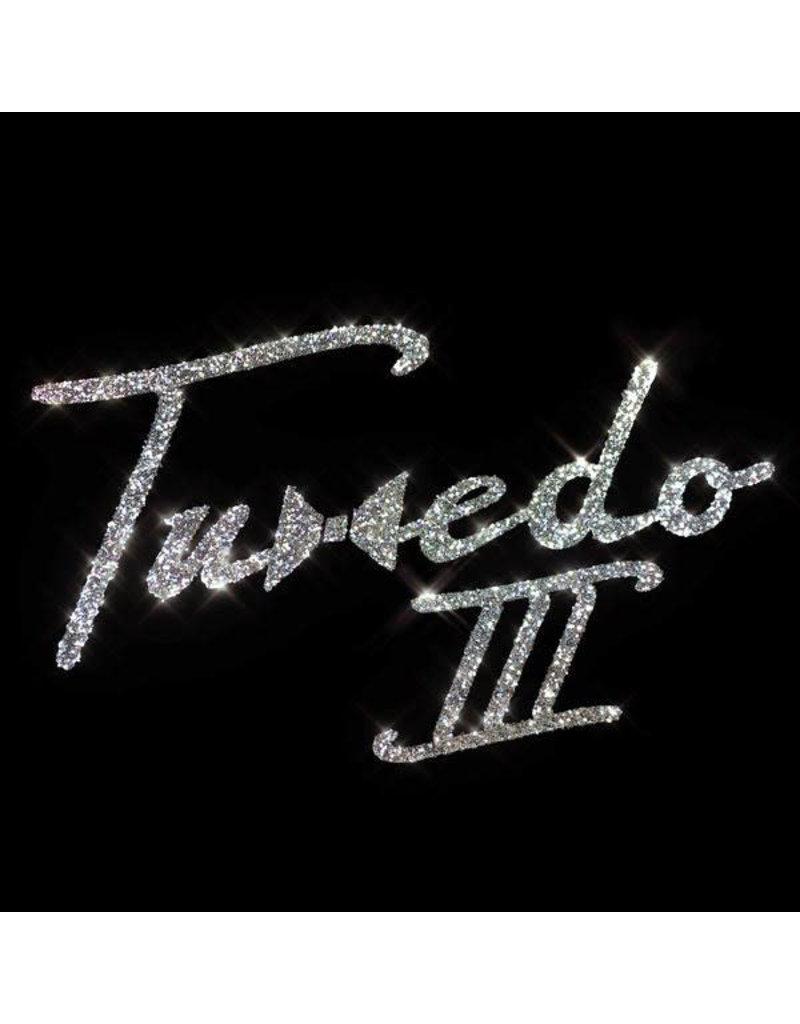 FS Tuxedo - III LP