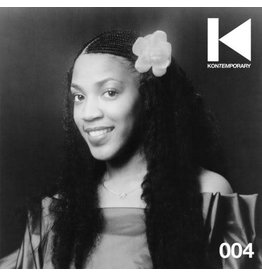 """FS Alicia Myers – I Want To Thank You (Kon's Shine Your Light Remix) 12"""""""