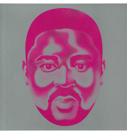 """HS Byron The Aquarius – Astral Traveling 12"""""""