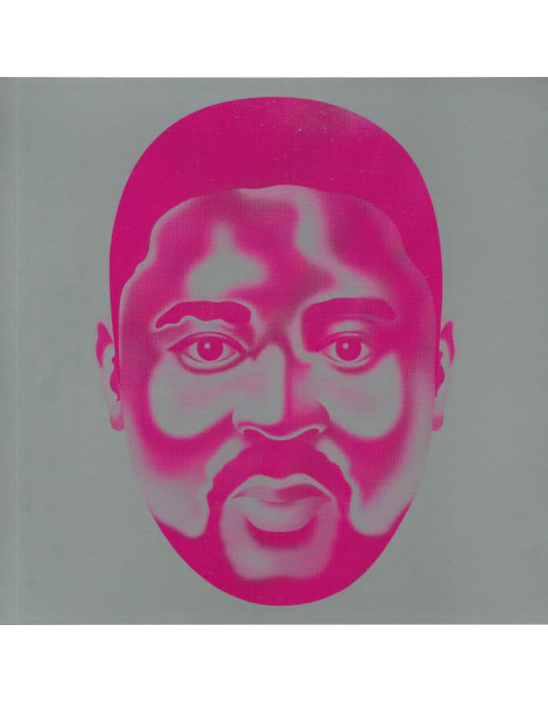 HS Byron The Aquarius ‎– Astral Traveling 12""