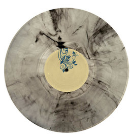 "HS Carlos Nilmmns – Iris EP 12"""