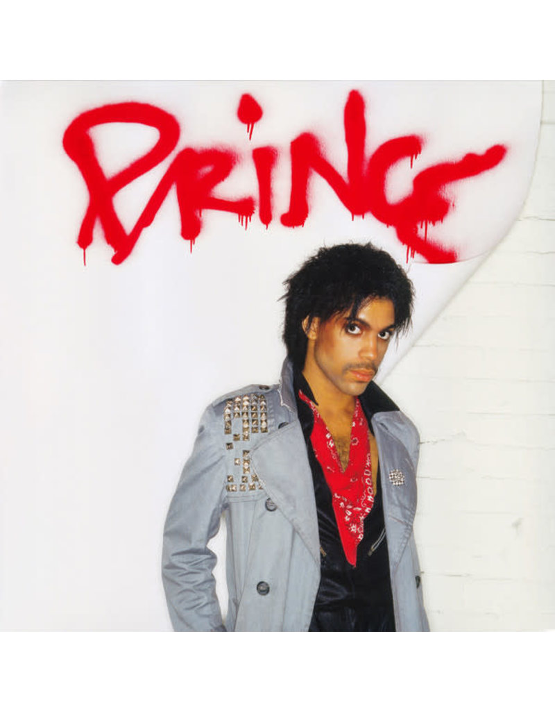Prince – Originals 2LP