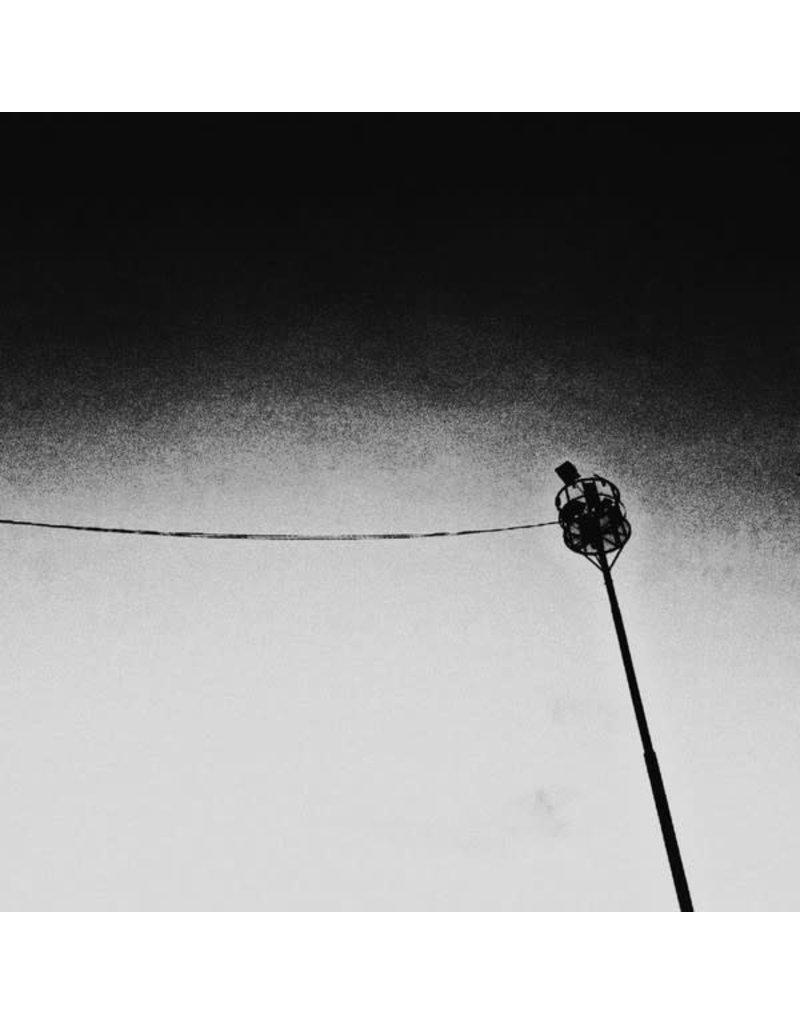 """Joonam – Tightrope 12"""""""