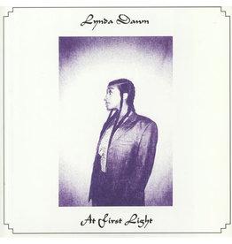 "Lynda Dawn – At First Light 12"""
