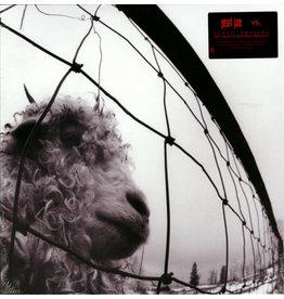RK Pearl Jam - Vs. LP