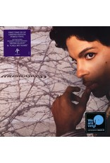 Prince ‎– Musicology 2LP