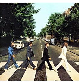 RK The Beatles – Abbey Road LP