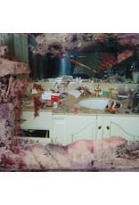 Pusha T – Daytona LP