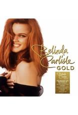 Belinda Carlisle – Gold 2LP