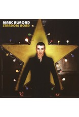 Marc Almond ‎– Stardom Road LP