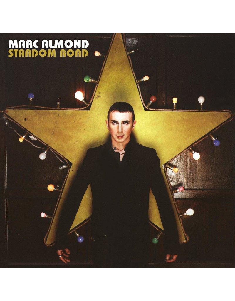 Marc Almond – Stardom Road LP