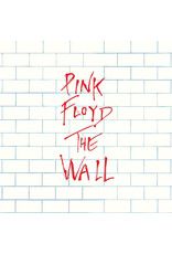 Pink Floyd – The Wall 2CD