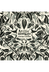"RK Arctic Monkeys – Cornerstone 7"" (2019)"