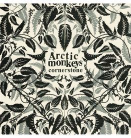 "RK Arctic Monkeys – Cornerstone 7"""
