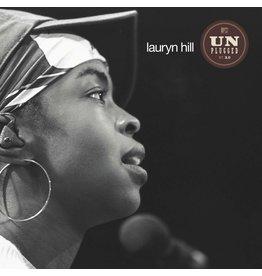 FS Lauryn Hill – MTV Unplugged No. 2.0 2LP