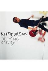 Keith Urban – Defying Gravity LP