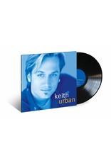 Keith Urban – Keith Urban LP