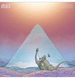 M83 – DSVII 2LP