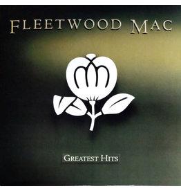 Fleetwood Mac – Greatest Hits LP