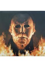 John Carpenter – Halloween: Original Motion Picture Soundtrack (Expanded Edition) 2LP