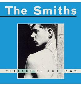 The Smiths – Hatful Of Hollow LP, 180gram, Reissue