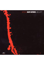 Roy Ayers Ubiquity ‎– Lifeline LP