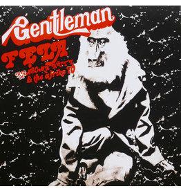 Fela Ransome Kuti & The Afrika 70 – Gentleman LP