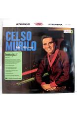 Celso Murilo – Mr. Ritmo LP