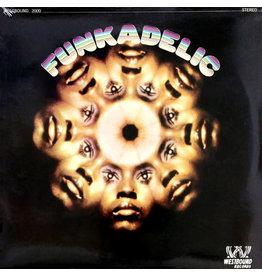 Funkadelic – Funkadelic LP