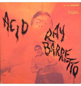 Ray Barretto – Acid LP