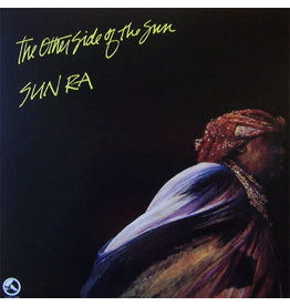 Sun Ra – The Other Side Of The Sun LP