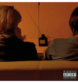 Connan Mockasin ‎– Jassbusters LP