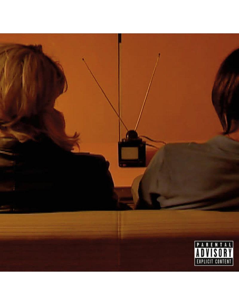 Connan Mockasin – Jassbusters LP