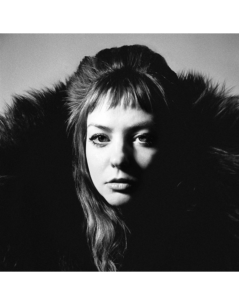 Angel Olsen ‎– All Mirrors 2LP