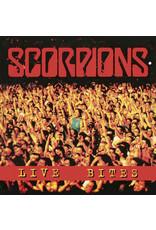 Scorpions – Live Bites 2LP