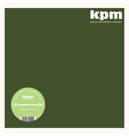 John Cameron – Jazzrock LP