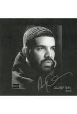 HH Drake – Scorpion 2LP