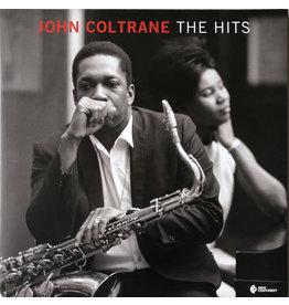 John Coltrane – The Hits LP