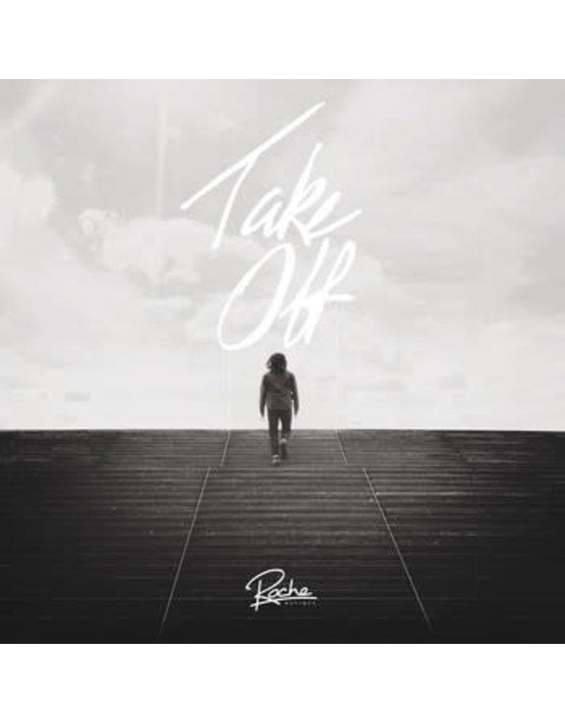 "FKJ – Take Off 12"""