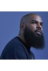 Stalley - Reflection Of Self: The Head Trip CD