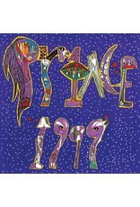 Prince ‎– 1999 (Limited Edition) 2LP