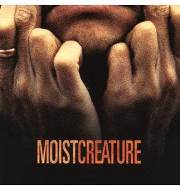 Moist – Creature LP