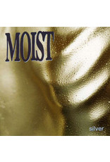 Moist – Silver LP