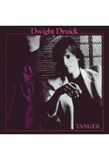 WM Dwight Druick – Tanger LP