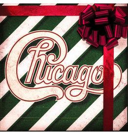 Chicago – Chicago Christmas LP