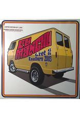 Fu Manchu – Live At Roadburn 2003 LP [RSDBF2019]