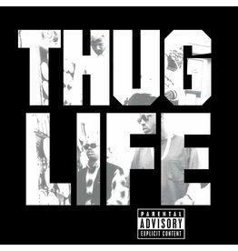 Thug Life / 2Pac – Volume 1 LP