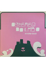 Stereolab ‎– Sound-Dust (Expanded Edition) 2LP