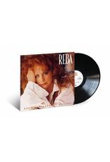 Reba McEntire - Read My Mind (25th Anniversary Edition) LP