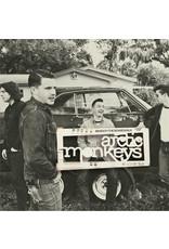 Arctic Monkeys – Beneath the Boardwalk 2LP